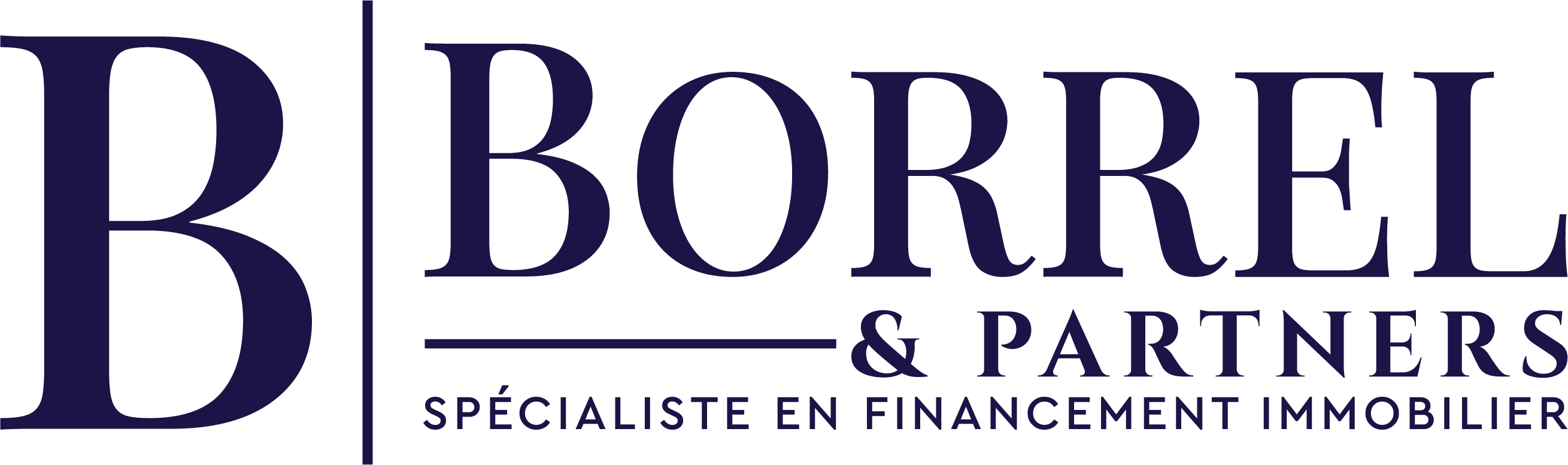 Borrel & Partners